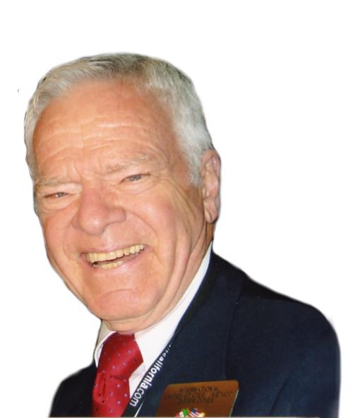 Don Goertz