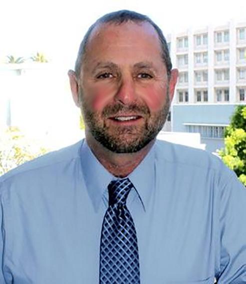 JeffreyJarow