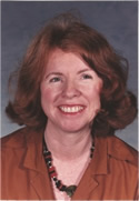 KathleenRocheTansey