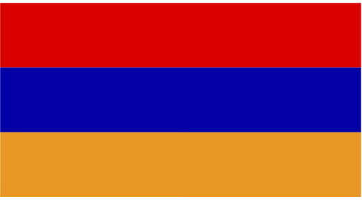 FlagArmenia