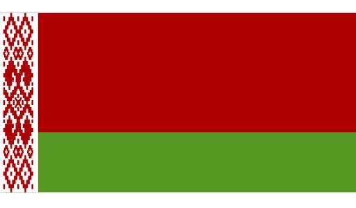 FlagBelarus