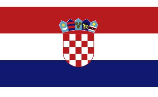 FlagCroatia