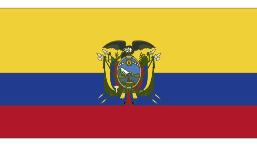 FlagEcuador