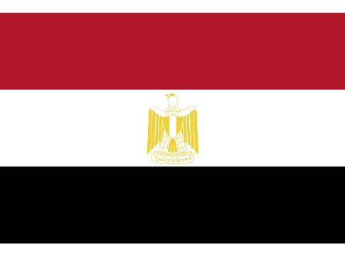 FlagEgypt