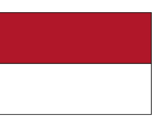 FlagIndonesia