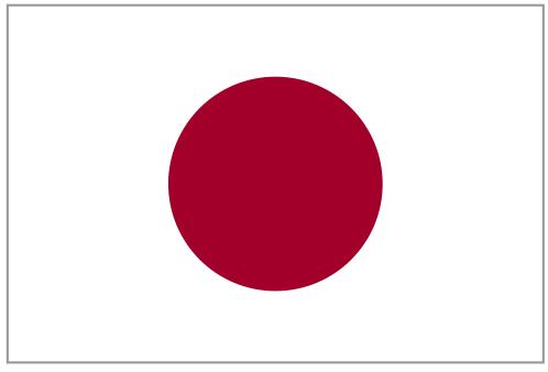 FlagJapan
