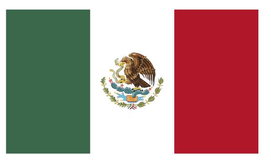 FlagMexco