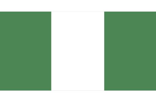 FlagNigeria