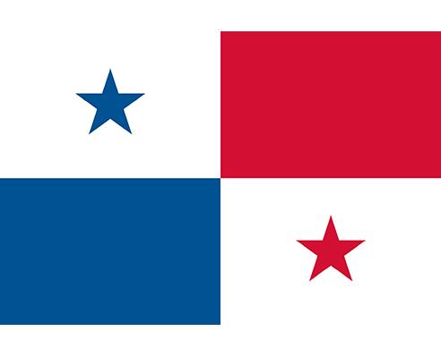FlagPanama