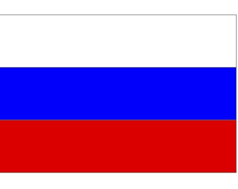 FlagRussia