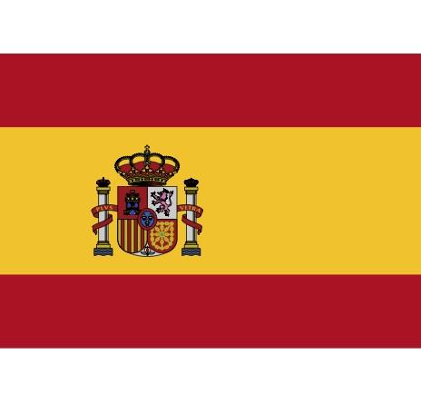 FlagSpain