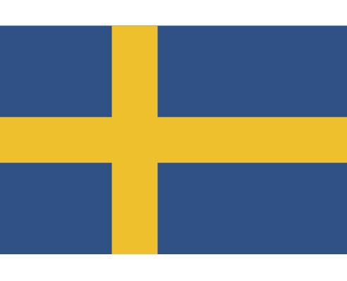 FlagSweden